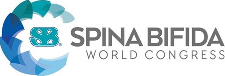 Third World Congress on Spina Bifida Research & Care
