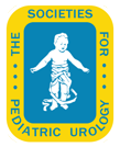 Societies for Pediatric Urology